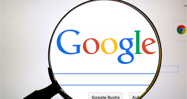 seo uncovers xml sitemap exploit in google search console